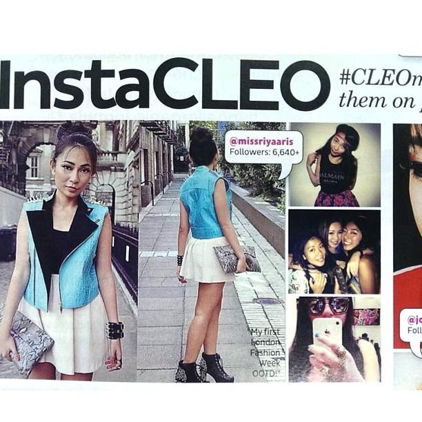 Cleo1