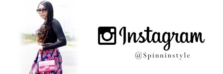 InstagramTab