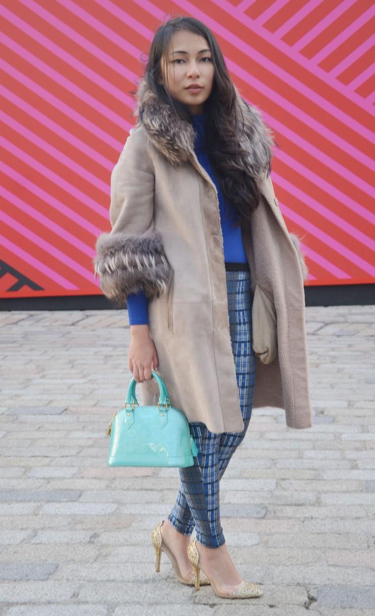 Spinninstyle-RiyaAris-LondonFashionWeekAW15-FashionWeek-Malaysia-Outfit-OOTD-002-Louisvuitton-Shoesshoesshoes-chanel-