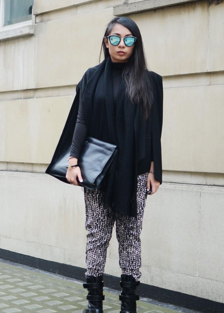 Spinninstyle-RiyaAris-LondonFashionWeekAW15-FashionWeek-Malaysia-Outfit-OOTD-003-KittieYiYi-Kittieyiyicollection-LoveBonito-LouisVuitton-Zara-London
