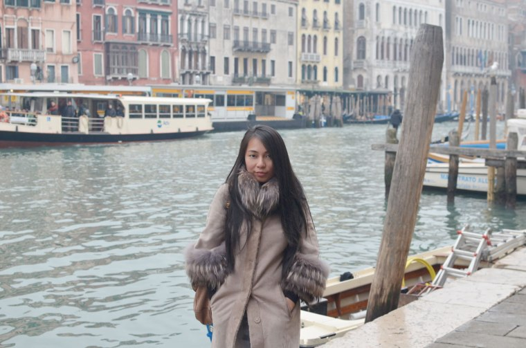 Spinninstyle_canal_Venice_Holiday_Sanmarco_fashion_Holiday_Sunset_canal_grandcanal