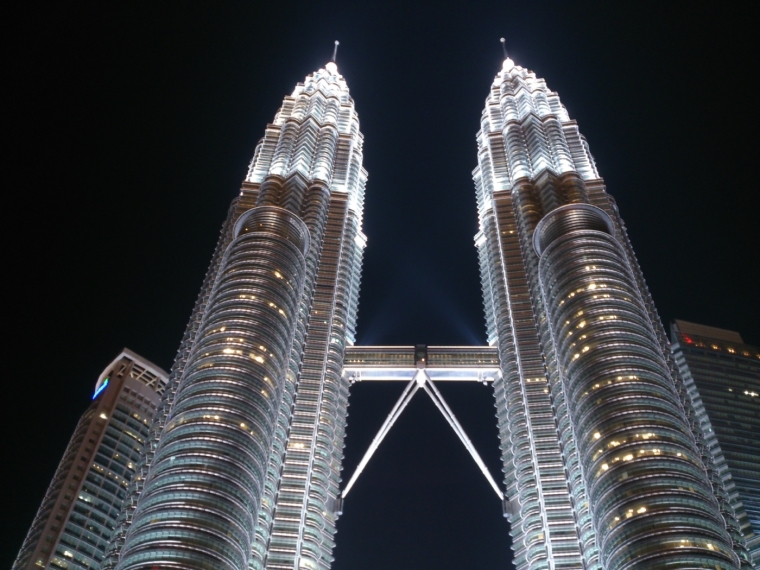 Petronas-Twin-Towers-KLCC-TripAdvisor