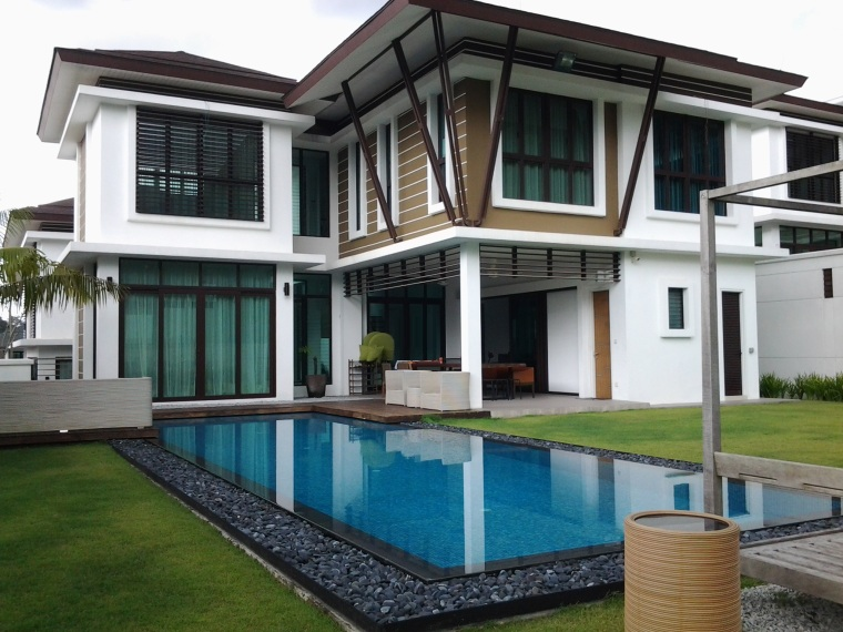 Spinninstyle_property_UkayHeights_Ampang_designerlistings.jpg
