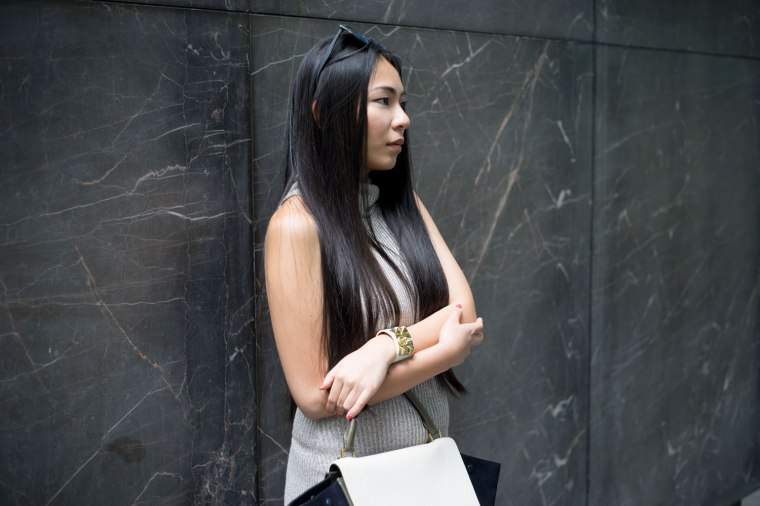 Spinninstyle_shoes_spikes_pretty_beautiful_hot_property_love_bag_real_estate_fasion_blogger_one_kl_model_marble_ootd_celine_hermes